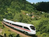 Learn About Train Travel in China