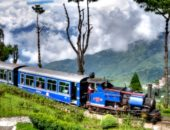Learn About Train Travel in India very Carefully
