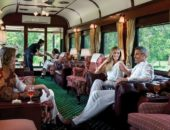 The Best Reasons to Decide on Luxurious Rail Travel