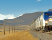 The Train Travel USA Tips, For Your Security And Calamity