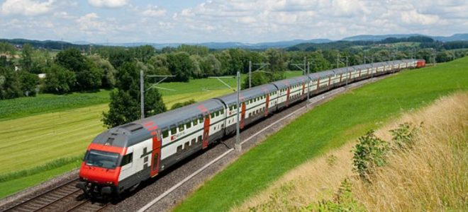 Tips about How to Travel Europe by Train