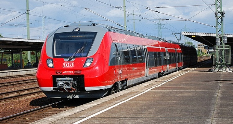 Train Travel Advantages And Disadvantages