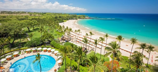 Family Friendly Attractions On The Big Island Of Hawaii