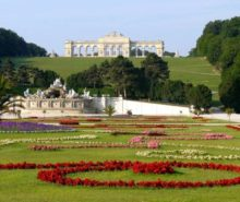 3 Great Things To Do with Kids in Vienna