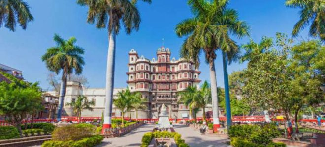 Top 7 Must-Visit Places In Indore, The City Of The Holkars