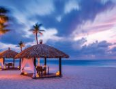 3 Best Caribbean Island Honeymoon Destinations