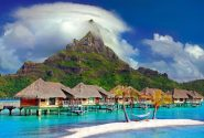 5 Incredible Honeymoon Destinations That Will Wow You
