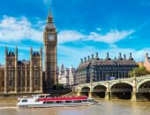 Interesting Places To Visit In London