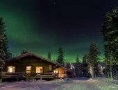 Top 3 Picks For Winter Honeymoon Destinations