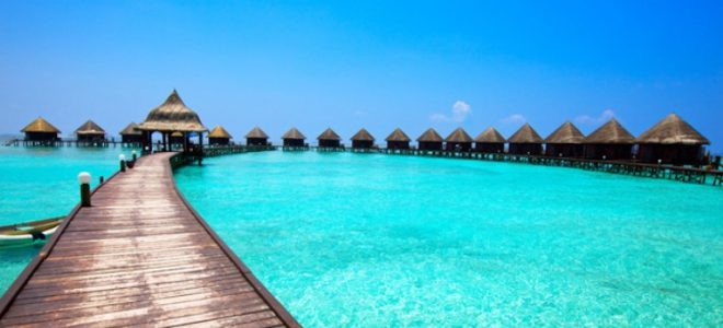 Unique Activities To Do In Maldives When On Honeymoon