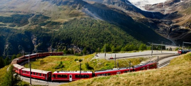 Essential Tips for European Train Travel You Should Know