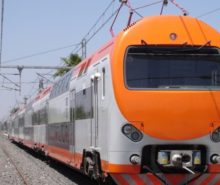 Learn About Train Travel In Morocco