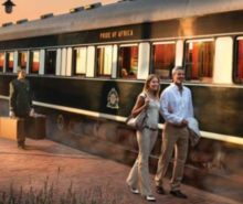 The Real Cost Of Luxury Train Travel, Conformity Versus Reality
