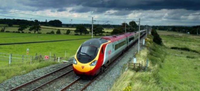 Tips For Getting Cheaper Train Travel, Be Fast And Wary
