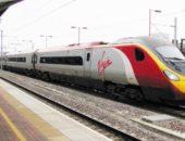Tips for Taking Trains in Europe for Smart Traveler