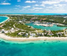 How To Best Enjoy The Turks And Caicos As A Family