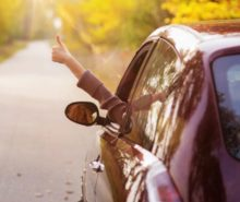 Safety On Family Road Trips Can Save Lives