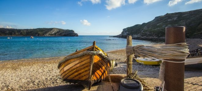 Choice Spots For A Summer Holiday In The UK