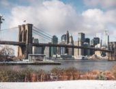 Best Ways To Experience NYC As A Family