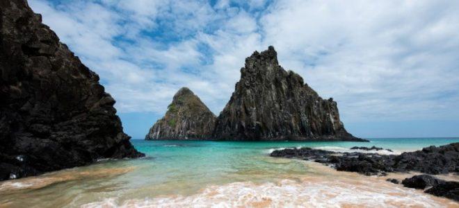 3 Brazilian Islands For A Beautiful Honeymoon