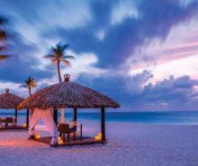 3 Best Caribbean Island Honeymoon Destinations