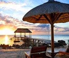 Fun Honeymoon Holiday Destinations