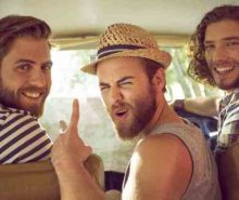 Stag Do Madness: Top Tips on a Successful Trip for the Lads