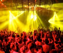How To Successfully Survive A Clubbing Holiday To Magalluf