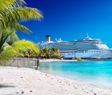 How to Travel Light for Your Cruise Holiday