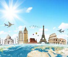 How To Travel The World Like Anthony Bourdain
